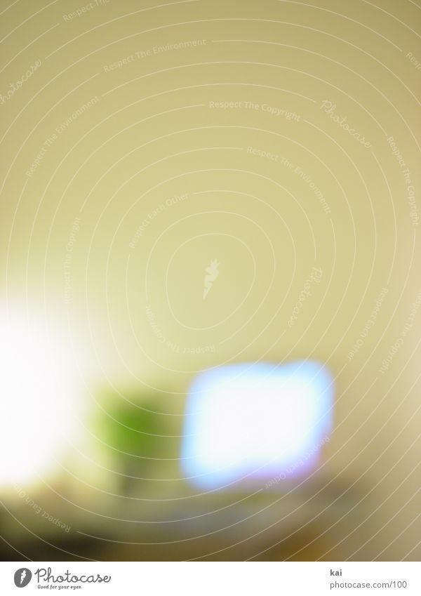 nichvielabergeilefarben Blur Photographic technology Desk Colour