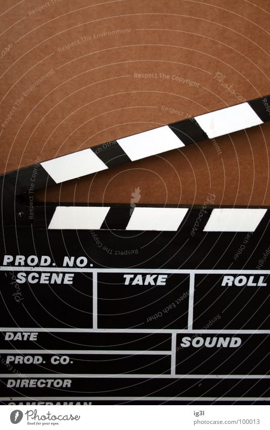 White Black Wood Line Brown Photography Empty Perspective Film industry Television Digits and numbers Stripe Write Media Theatre Row