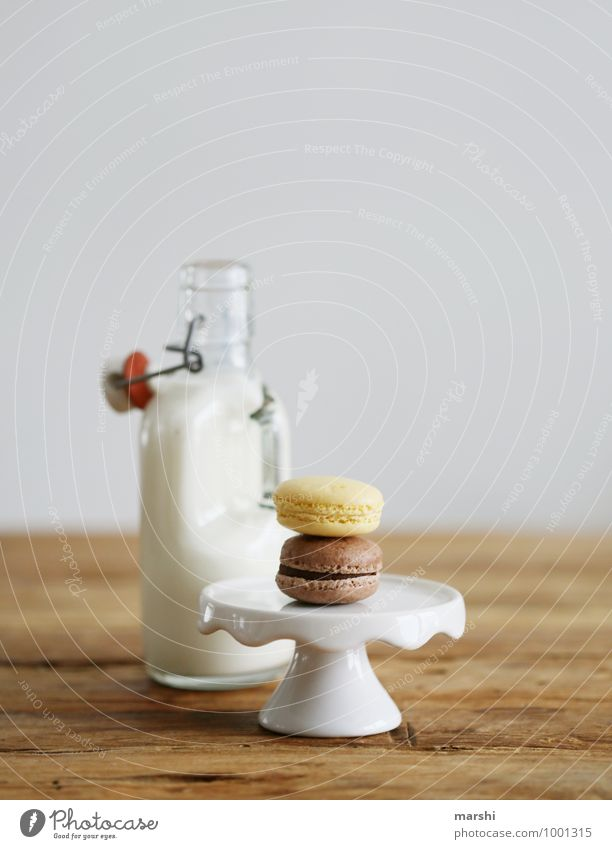 délicieux Food Nutrition Eating Beverage Drinking Milk Emotions Moody Bottle Delicious Candy Beautiful jummy Dessert Food photograph Colour photo Interior shot