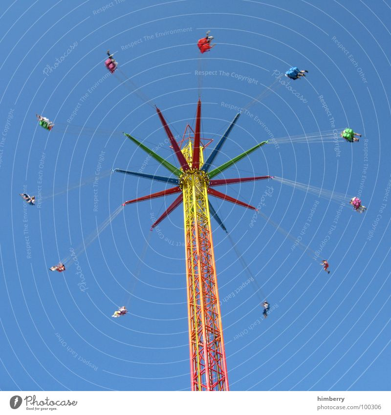 Sky Summer Joy Emotions Freedom Style Moody Feasts & Celebrations Fear Leisure and hobbies Tall Trip Design Tourism Tower Event