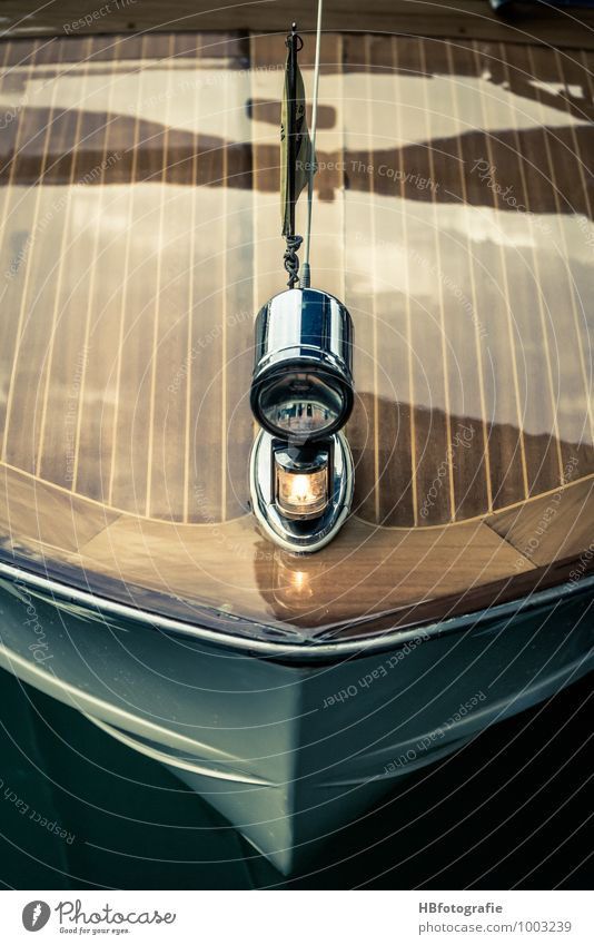 bow Means of transport Navigation Boating trip Sport boats Yacht Motorboat Watercraft Harbour Yacht harbour Maritime Brown Joy Luxury Mobility Sports