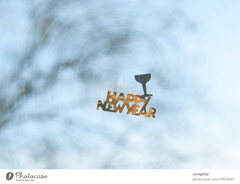 Interior design Car Window Happy Feasts & Celebrations Party Room Living or residing Glass Kitsch New Year's Eve Freeze Night life Sparkling wine Odds and ends