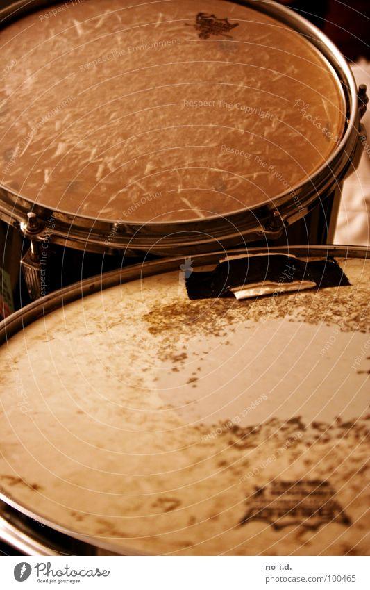 Joy Music Concert String Drum set Drum Beat Rock'n'Roll Rhythm Rehearsal room Snare