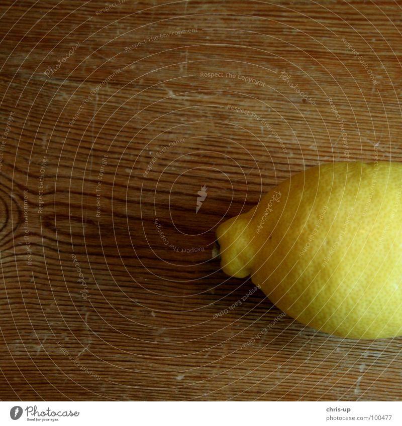 lemon yellow Lemon Lemon yellow Vitamin C Healthy Yellow Brown Table Wood Lemon juice Fruit flesh Citrus fruits Juice Nutrition Refreshment Cold drink