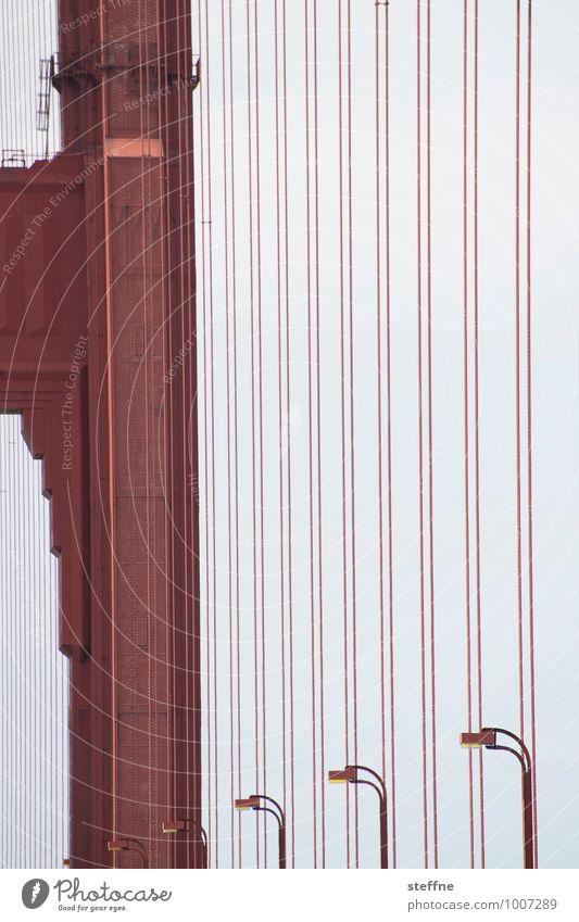 Around the World: San Francisco around the world Vacation & Travel Travel photography Discover Tourism USA Golden Gate Bridge