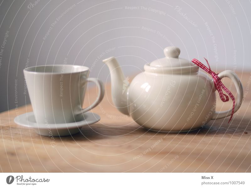 Relaxation Calm Healthy Eating Moody Beverage Table Break Wellness Coffee Delicious Well-being Hot Harmonious Crockery Tea