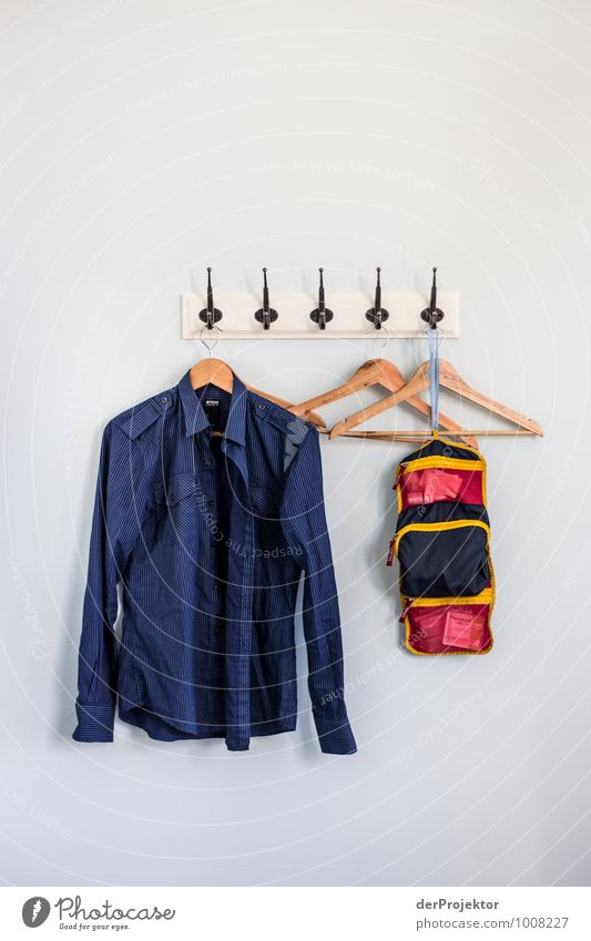 Order must be... Do not iron Lifestyle Style Sightseeing Summer vacation Living or residing Flat (apartment) Bedroom Esthetic Authentic Sharp-edged Elegant