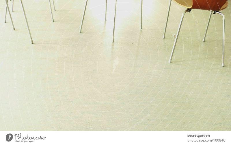 White Calm Wood Legs Bright Feasts & Celebrations Room Sit Wait Design Multiple Academic studies Cool (slang) Floor covering Chair Kitchen