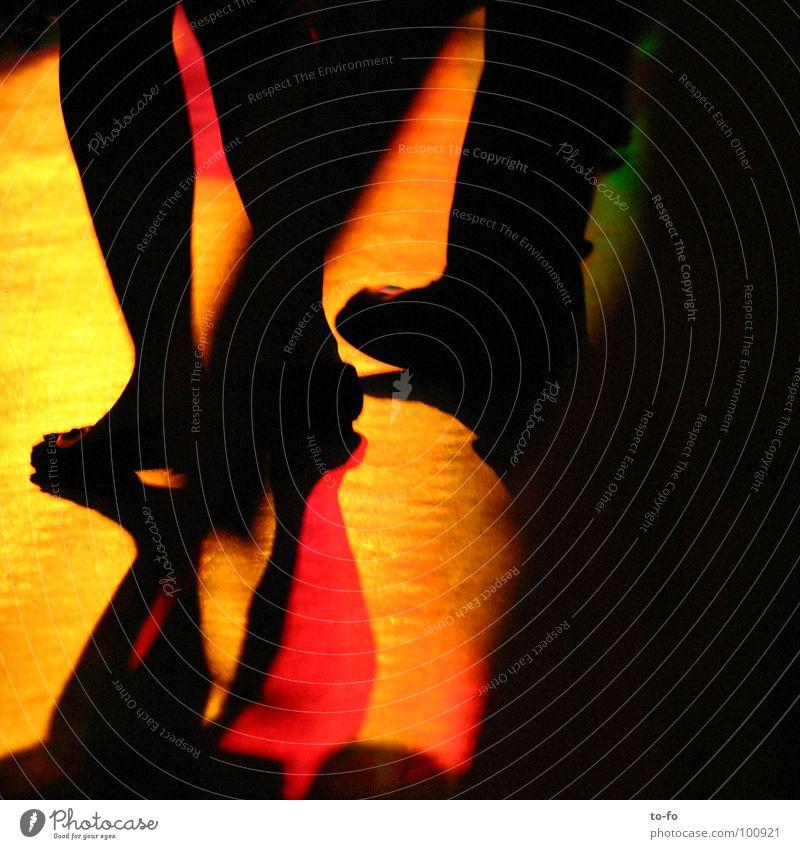Party Feasts & Celebrations Dance Disco Club Dancing school