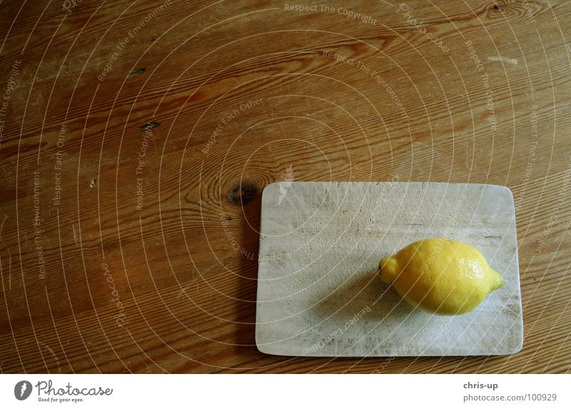 Yellow Healthy Wood Food Brown Fruit Nutrition Table Kitchen Gastronomy Anger Refreshment Vitamin Lemon Cold drink Juice
