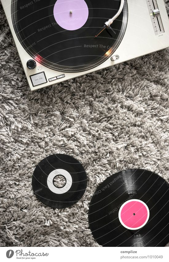 La musique Lifestyle Style Design Joy Leisure and hobbies Interior design Furniture Room Night life Event Music Club Disco Lounge Disc jockey Going out