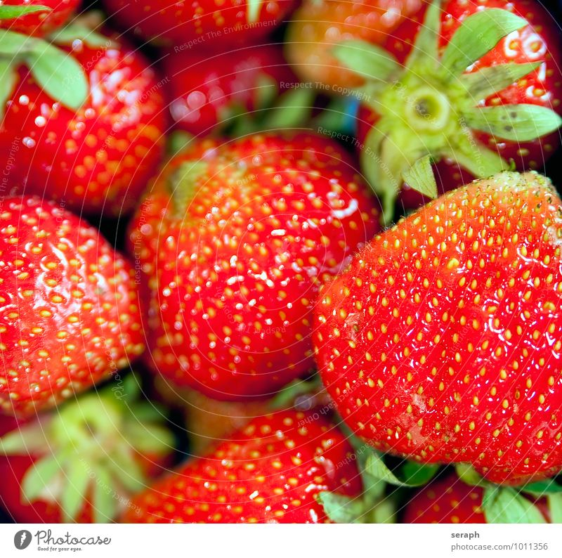 Strawberries Appetizer Berries Calorie Delicious Dessert Diet Background picture Consistency Pattern Food Healthy Eating Food photograph Fresh Refreshment Fruit