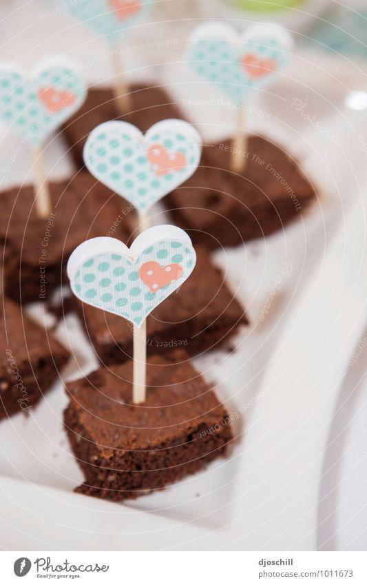 Joy Feasts & Celebrations Food Moody Birthday Nutrition To enjoy Heart Wedding Kitchen Candy Cake Dessert Chocolate Picnic Packaging