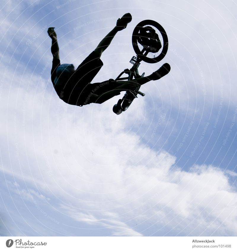 fallin Air Space cadet Airplane Free Headwind Jump To fall Far-off places Infinity Springboard Career Breathe Beginning Go-getter Bicycle Freestyle Crash