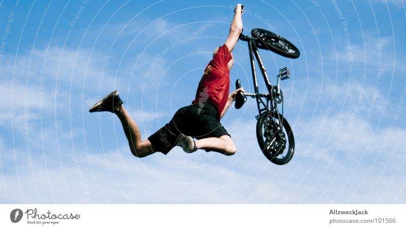 discarded Air Space cadet Airplane Free Headwind Jump To fall Far-off places Infinity Springboard Career Breathe Beginning Go-getter Bicycle Freestyle Crash