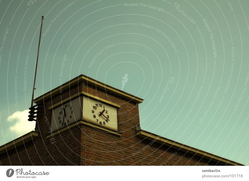 Arrangement Clock Digits and numbers Transience Brick Obscure Clock hand Prompt Lateness Clock face Time zones Church clock Station clock Public clock