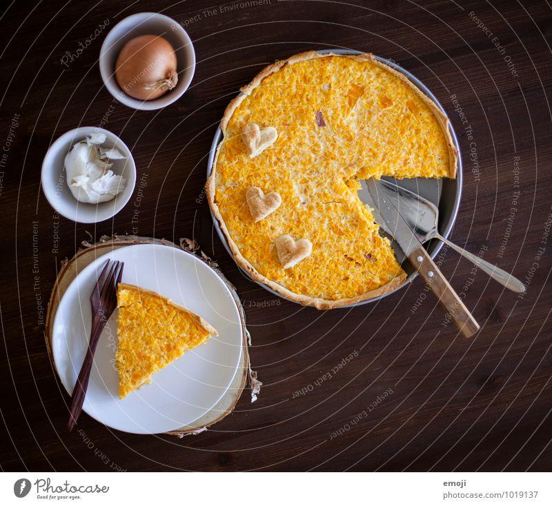 Orange Nutrition Vegetable Delicious Baked goods Dough Lunch Vegetarian diet Pumpkin time