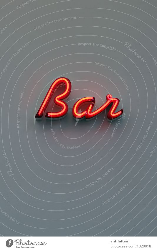 Red Joy Lighting Gray Feasts & Celebrations Party Lifestyle Music Signs and labeling Birthday Characters Signage Drinking Event Bar Word