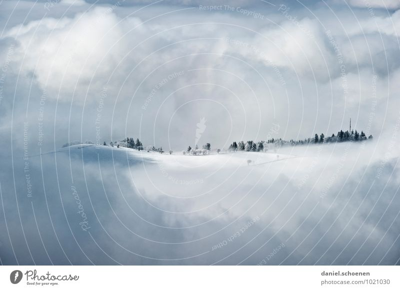 White Landscape Clouds Winter Gray Bright Ice Peak Frost Hill Climate change
