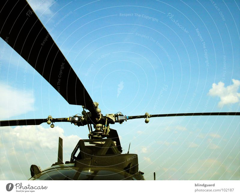 Sky Blue Clouds Line Airplane Aviation Technology Logistics Division War Fight Quarter Window pane Flexible Graphic Cyan