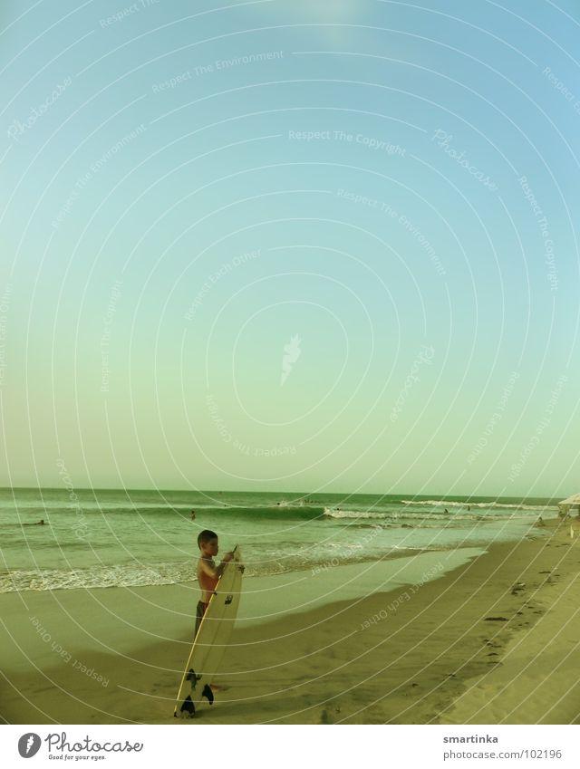 Ocean Joy Beach Sports Playing Freedom Sand Waves Surfing Surfer Aquatics Brazil Surfboard Ceará