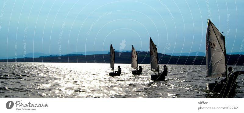 Blue Water White Ocean Black Cold Warmth Lake Watercraft Wind Dirty Wet Physics Sailing Damp Electricity pylon