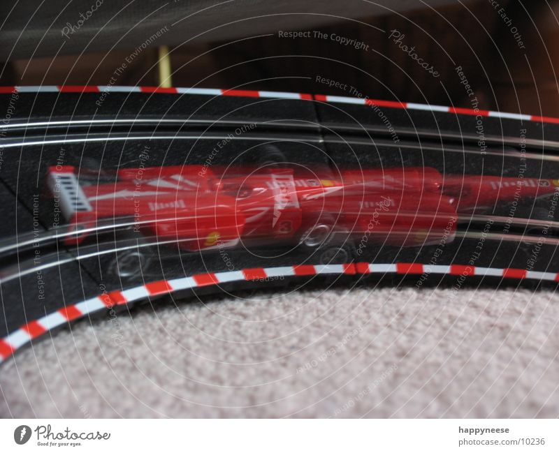 Curve Racing sports Motorsports Car race Racing car Formula 1 Model racecourse