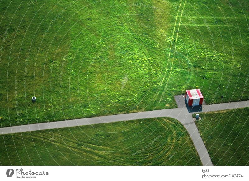 Vacation & Travel Green Summer Loneliness House (Residential Structure) Meadow Street Snow Lanes & trails Line Ice Work and employment Flat (apartment) Field