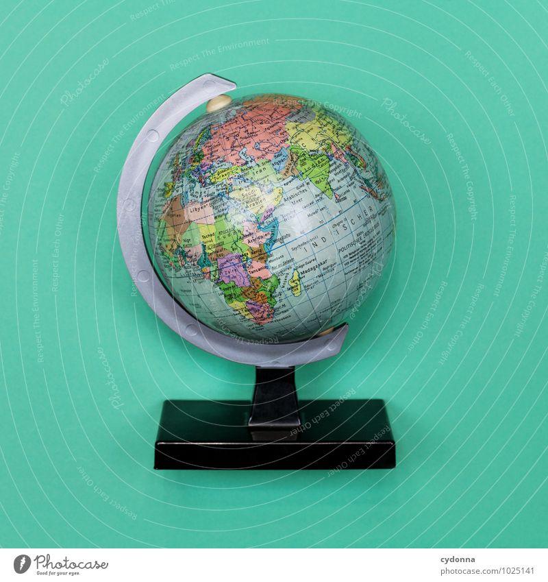 small world Education Economy Trade Logistics Advancement Future Astronautics Globe Colour Society Competition Network Politics and state Vacation & Travel