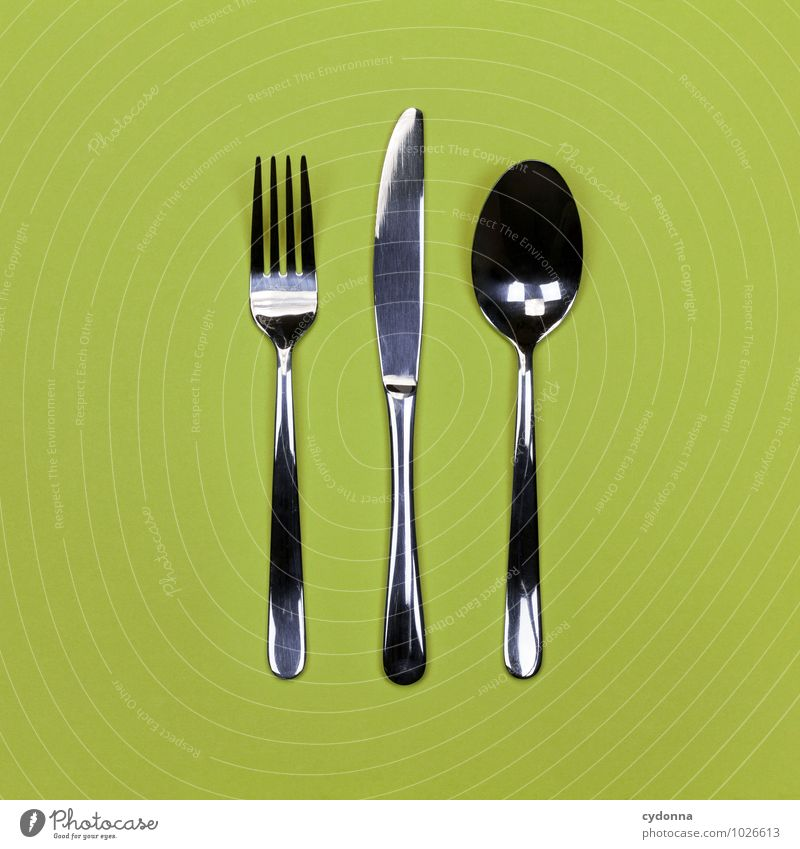 Eat together Nutrition Lunch Banquet Cutlery Knives Fork Spoon Lifestyle Restaurant Eating Advice Expectation Colour To enjoy Help Idea Culture Center point