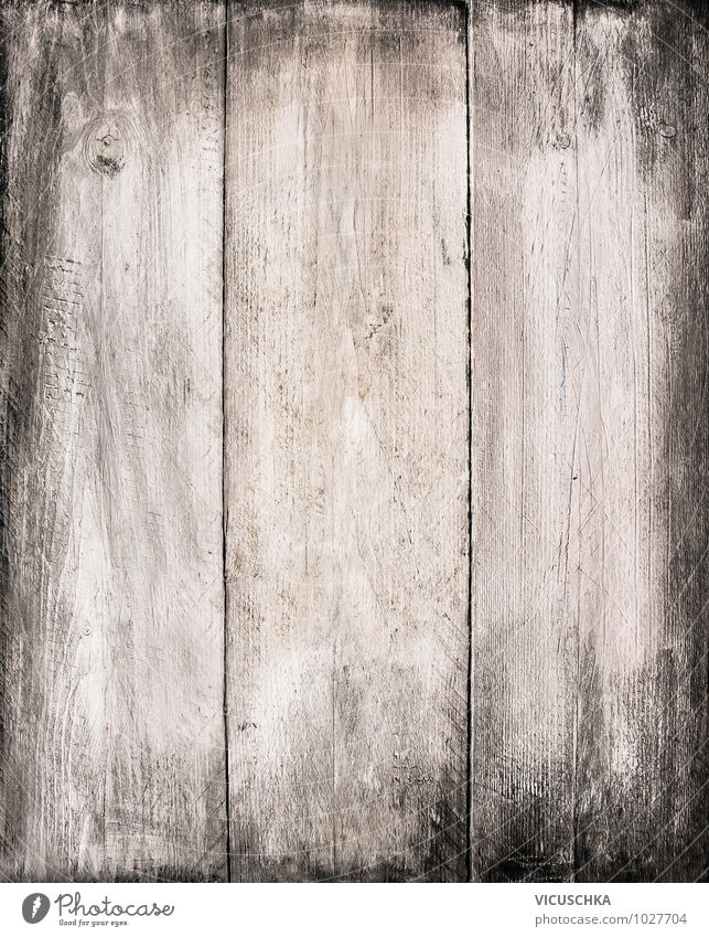 Wooden boards background grey Style Design House (Residential Structure) Garden Interior design Decoration Wall (barrier) Wall (building) white Material