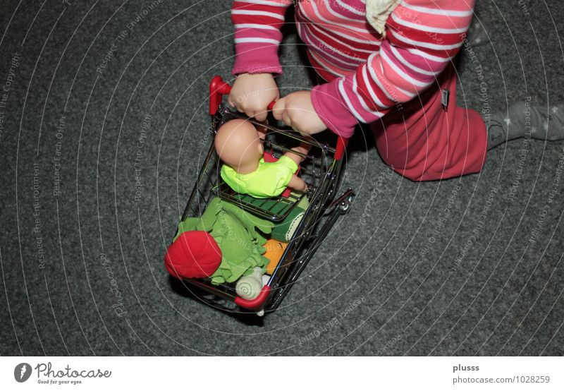 shopping spree Food Vegetable Lettuce Salad Fruit Apple Nutrition Organic produce Vegetarian diet Diet Fasting Shopping Healthy Healthy Eating Feminine Child