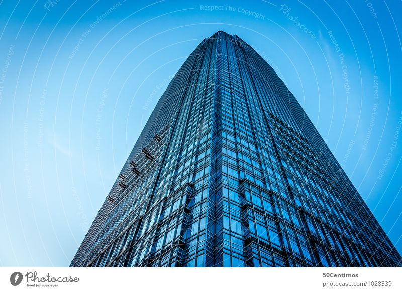 City Architecture Style Building Lifestyle Earth Design Elegant High-rise Energy Future Manmade structures Bank building Mirror Downtown Redecorate