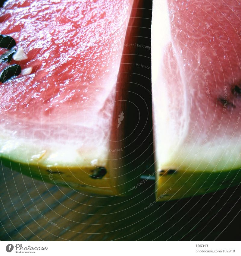 Water Green Red Summer Black Yellow Nutrition Warmth Food Wood Sadness Power Fruit Pink Dangerous Table