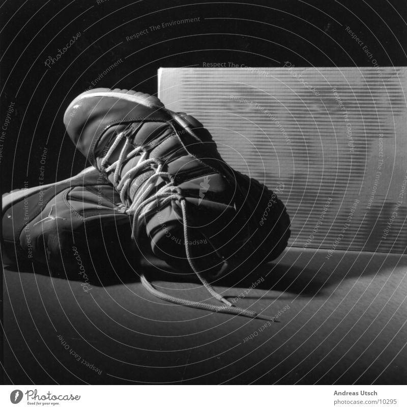 jordan 11 Footwear Gray Black White Style Jordan river Things Basketball Sports Cardboard Face Shadow Advertising Stairs