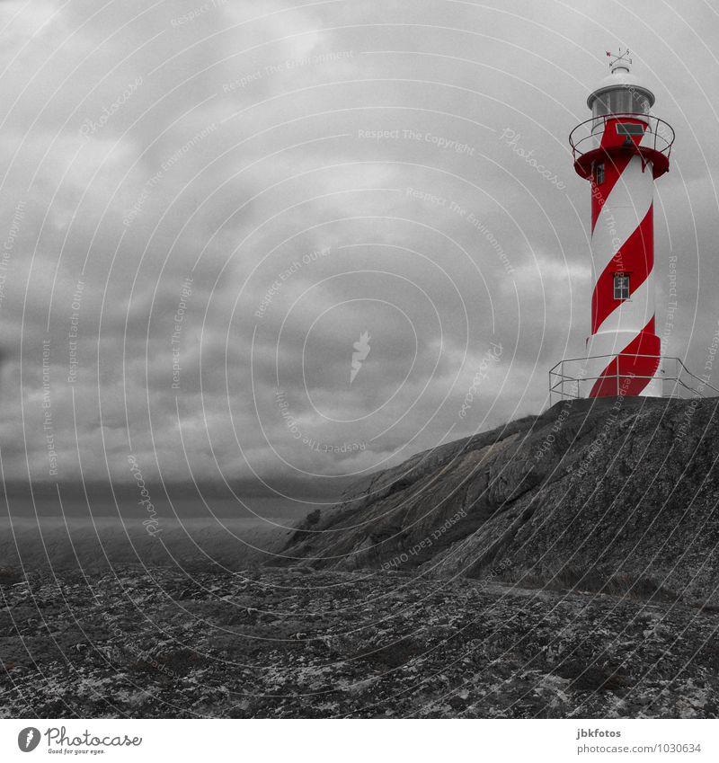 | 100 Coastal lolly. Environment Nature Landscape Judicious Lighthouse Beach Water Reddish white Striped Signal Beacon Illuminate Lake coastal lolly Island