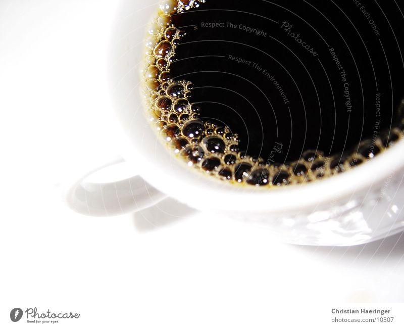 cafe*black Café