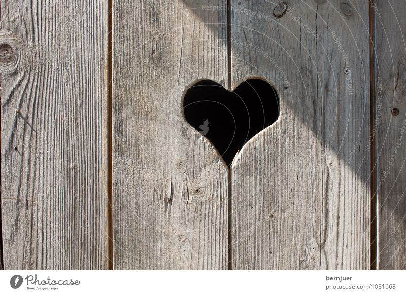 Old Black Window Love Wood Background picture Brown Heart Cute Simple Romance Symbols and metaphors Hut Wooden board Toilet Hollow