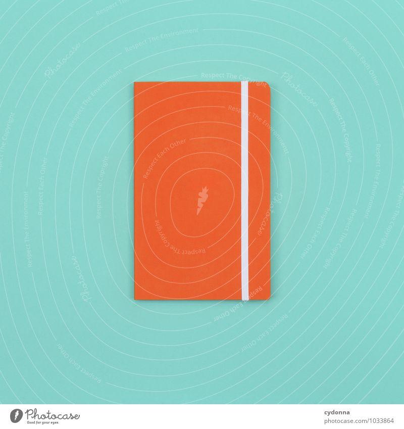 Colour School Orange Business Arrangement Beginning Creativity Book Academic studies Idea Protection Help Planning Mysterious Education Write