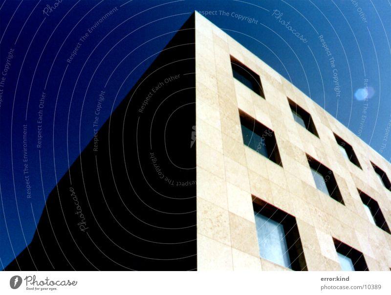 Architecture Bauhaus