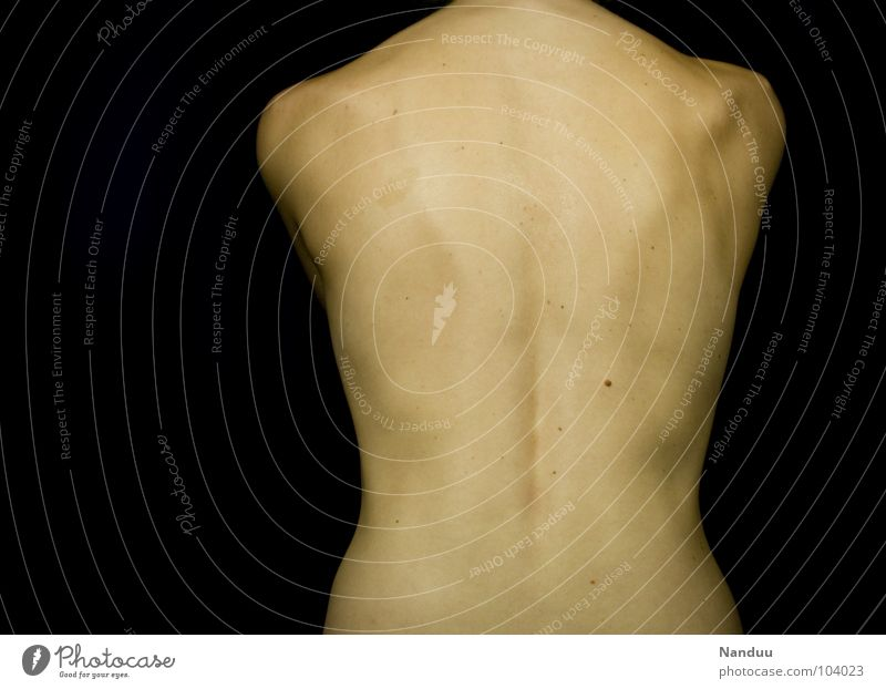 Woman Beautiful Black Adults Dark Feminine Naked Warmth Healthy Back Near Physics Hot Guitar Shoulder Nude photography