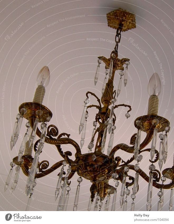 Lamp Furniture Living room Blanket Crystal structure Checkmark Jubilee Chandelier Ceiling light