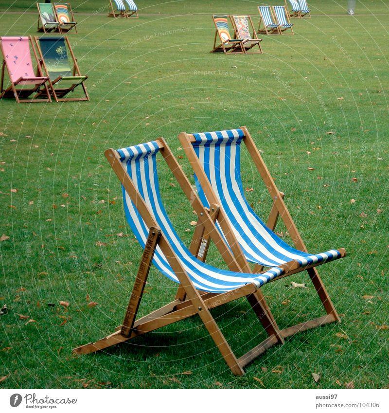 Summer Vacation & Travel Relaxation Park Sleep Furniture Boredom Seating Deckchair Chair Camping chair