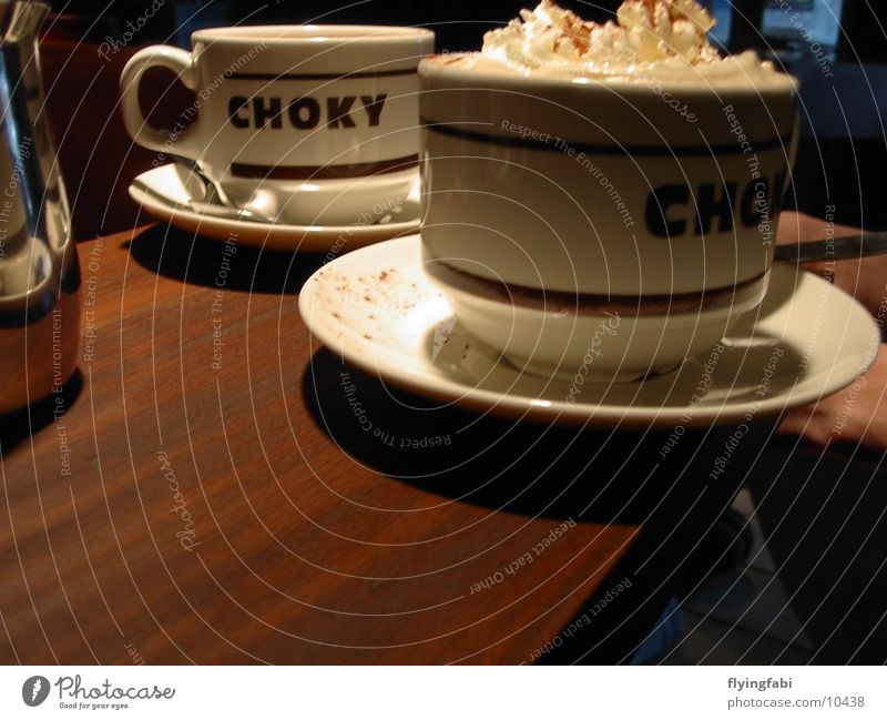 choky Cup Still Life Cream Delicious Relaxation Physics Hot Beverage Table Culinary coffee Foyer Warmth
