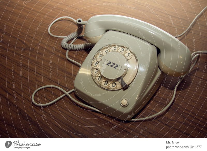 retro phone Living or residing Telephone Technology Telecommunications Old Contact To call someone (telephone) Receiver Telephone cable Telephone number Retro