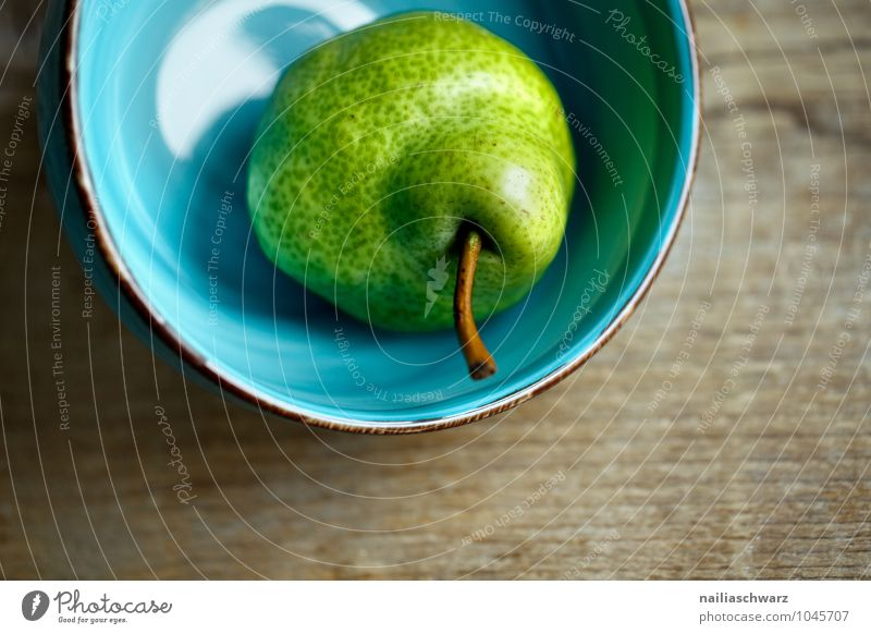 Blue Beautiful Green Loneliness Yellow Natural Wood Healthy Brown Food Fruit Fresh Glass Nutrition Sweet Delicious