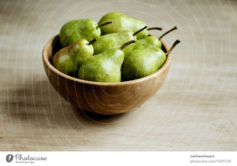 Beautiful Green Colour Yellow Natural Wood Healthy Brown Food Fruit Idyll Fresh Simple Delicious Fragrance Organic produce