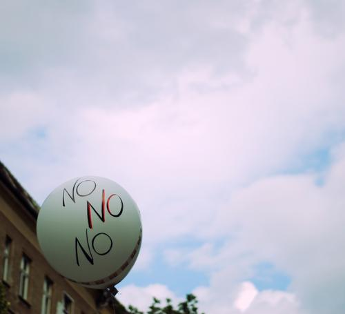 that's negative. House (Residential Structure) To talk Communicate Bravery Unwavering Aggravation Defiant no Balloon Information Demonstration Opinion Against