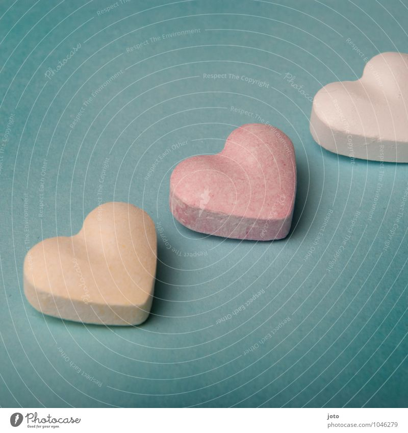 Human being Love Pink Together Birthday Heart Gift Sweet Retro Romance Hope Wedding Delicate Peace Attachment Delicious