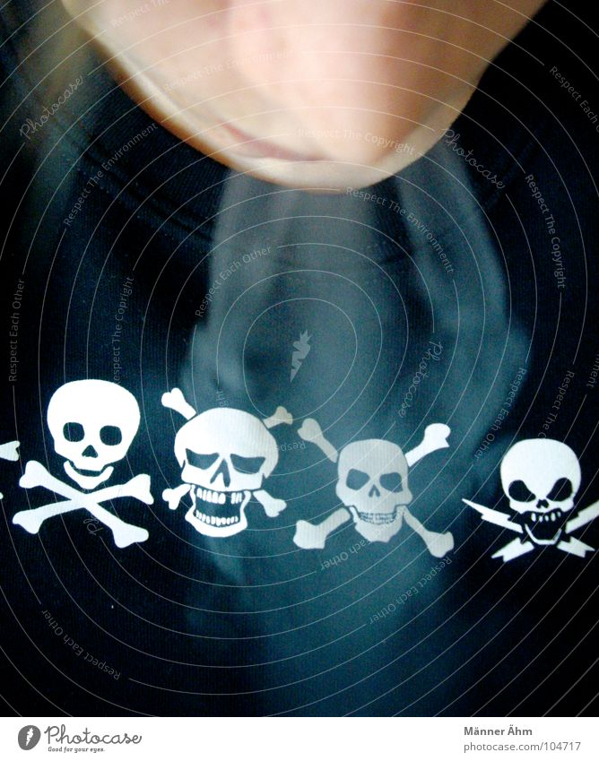 Death Dangerous Search Threat Smoking Illness Warning label Smoke Cigarette Really Feeble Danger of Life Death's head Kill Dependence Tobacco